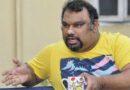 Film CriticKathi Mahesh succumbs to injuries